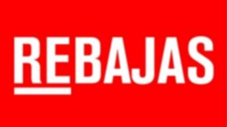 REBAJAS-ROPA-INFANTIL.jpg